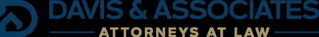 DA_Davis & Asoociates Logo_2c_2955_7503